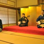 新潟教室と東京教室のコラボ